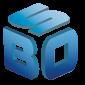 Aula Virtual – BSO